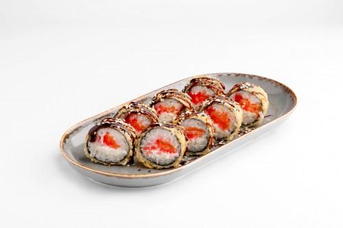 tempura-cu-somon