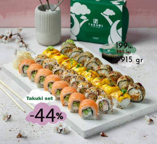 takuki-new-set