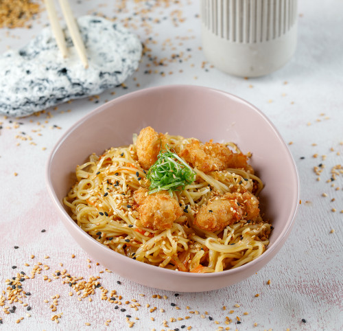 noodles-cu-nughete
