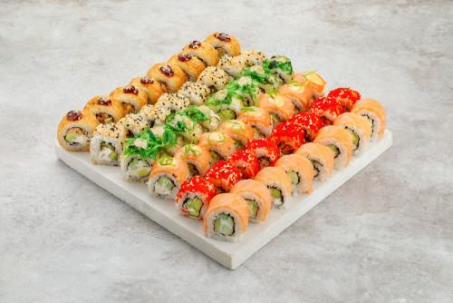 tokai-sushi-set