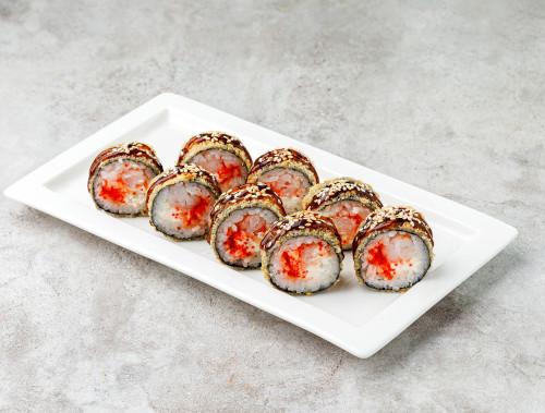 tempura-cu-creveti