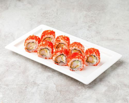 ebi-crunch-rolls