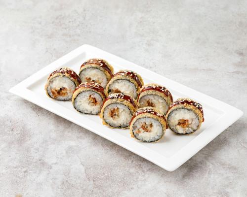 tempura-tipar