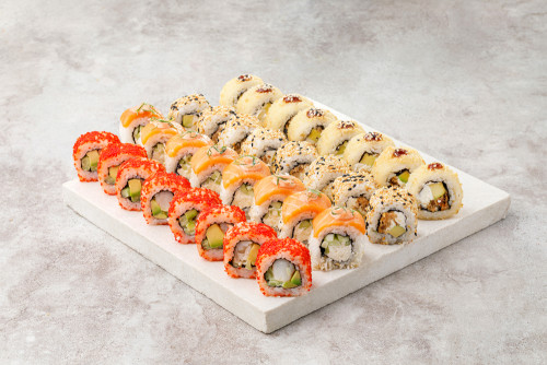 taharu-sushi-set