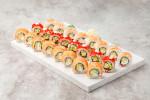 tsugaru-sushi-set