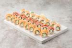 takamu-sushi-set